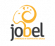 logo-jobel-web