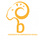 logo jobel_bianco